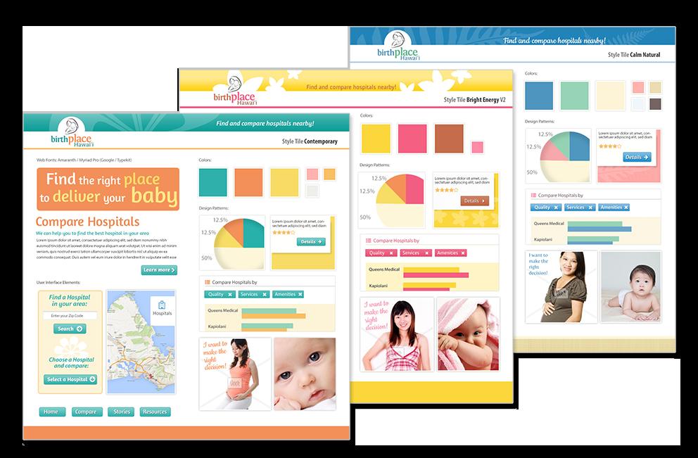 custom-webdesign