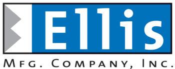 Ellis Logo 2