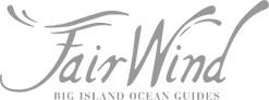 fair-wind