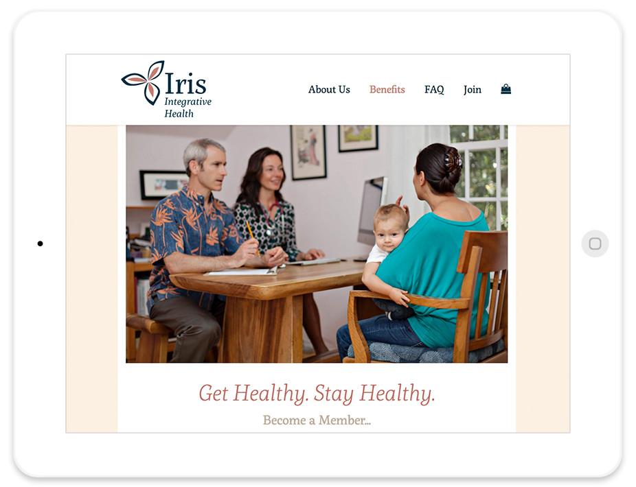 iris-tablet