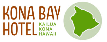 Kona Bay Hotel