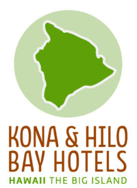 Kona Hilo Bay Hotels Vertical
