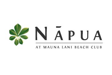 napua-logo