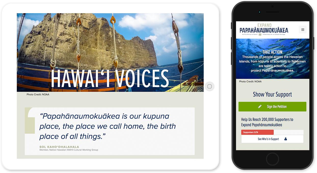 web-voices-tablet